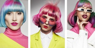 goldwell color zoom cover - www.salonbusiness.co.uk