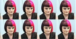 Niamh Morris (1) - www.salonbusiness.co.uk