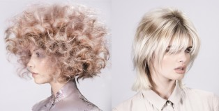 hooker and young cover - www.salonbusiness.co.uk