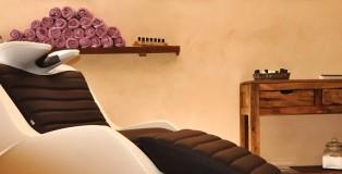 backwasj - www.salonbusiness.co.uk