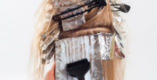 foils - www.salonbusiness.co.uk