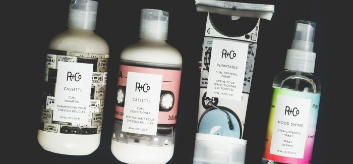 R+CO: Take the next step in curl definition