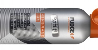 Fudge Professional Membrane Gas - www.salonbusiness.co.uk