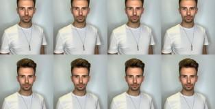Grant Williams - www.salonbusiness.co.uk