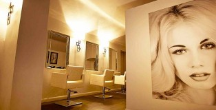 Salon 3 - www.salonbusiness.co.uk