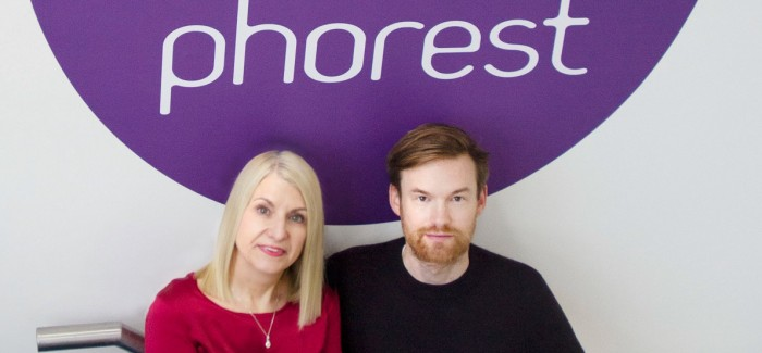 Phorest Continues Global Expansion With Appointment of Celia Rose as General Manager, UK & Ireland