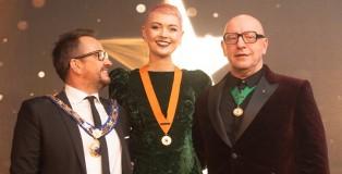 Fellowship Awards 2019-7671 - www.salonbusiness.co.uk