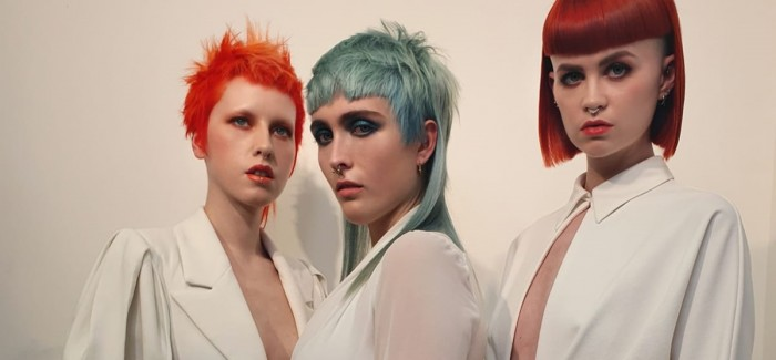 HOB Academy starts 2020 with inspiring Colour Evolution day