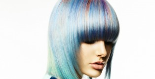 Marc Antoni collection cover - www.salonbusiness.co.uk