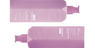 shampoo 1 - www.salonbusiness.co.uk