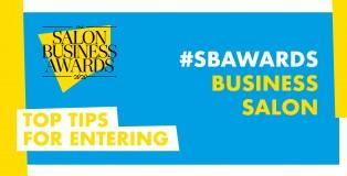 SBAWARDS_SOCIAL_ENTRYTIPS_TWITTER3