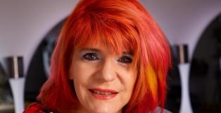 anne veck 1 - www.salonbusiness.co.uk