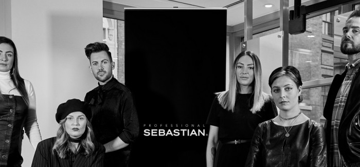 Sebastian Professional Cult Team 2020/21 revealed