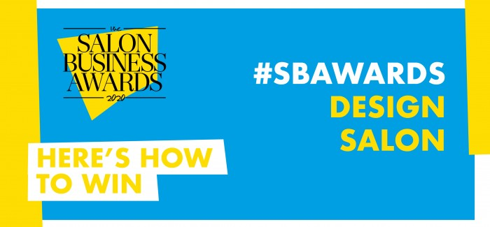 #SBAwards: Design Salon Category At A Glance