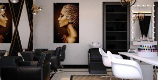 beauty-salon - www.salonbusiness.co.uk
