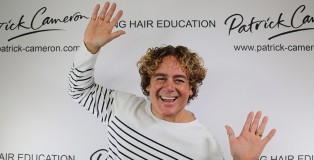 education in isolation - www.salonbusiness.co.uk