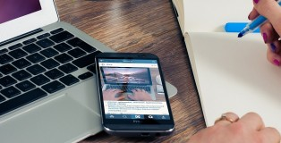 iphone office - www.salonbusiness.co.uk