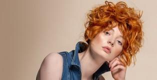 look 1 - www.salonbusiness.co.uk