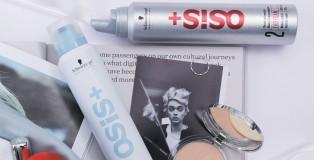 SKP cover - www.salonbusiness.co.uk