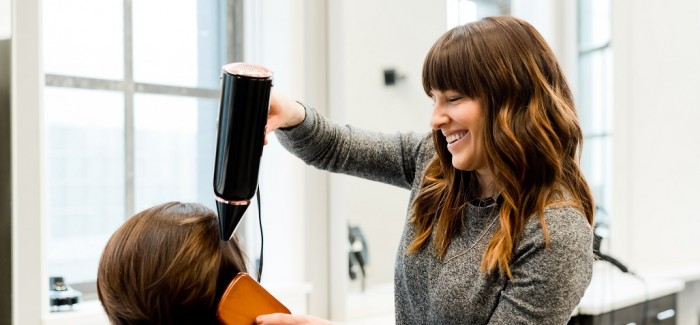 The FHA rallies to support freelance hairdressers during Covid-19 crisis