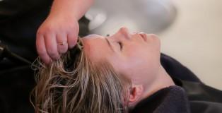 woman - www.salonbusiness.co.uk