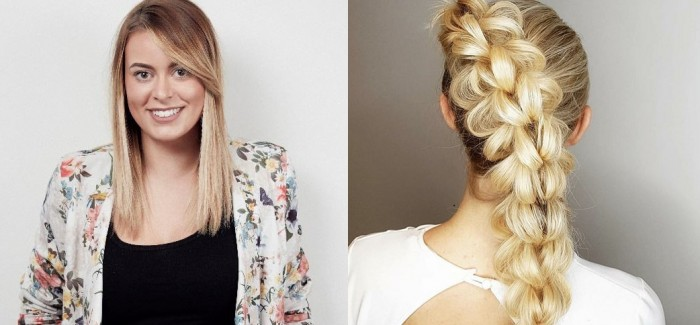 Brooks & Brooks online education raises money for the Hair & Beauty Charity