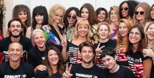 PAUL_COSTELLOE - www.salonbusiness.co.uk