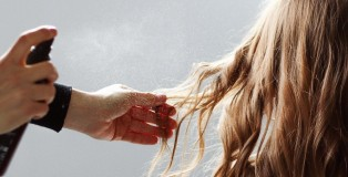 hair image - www.salonbusiness.co.uk