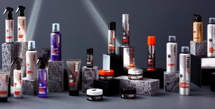 FUDGE_Professional_styling - www.salonbuisness.co.uk