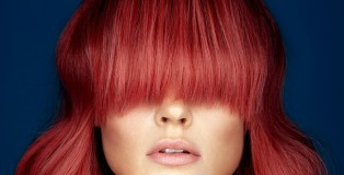 Pigments cover - www.salonbusiness.co.uk