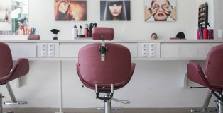 salon - www.salonbusiness.co.uk