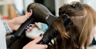 salon image - www.salonbusiness.co.uk