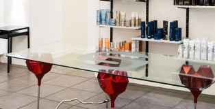 scottish salons cover - www.salonbusiness.co.uk