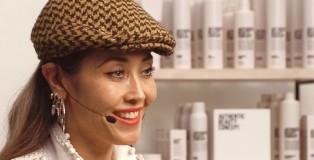 ABC_Hester_Webinar_HR - www.salonbuisness.co.uk
