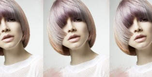 Colour Project 2019 - www.salonbusiness.co.uk