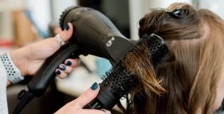 Hair and beauty charity coronavirus statement - www.salonbusiness.co.uk