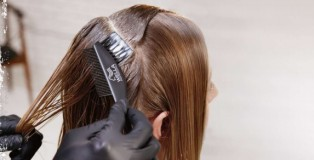 hair education - www.salonbusiness.co.uk