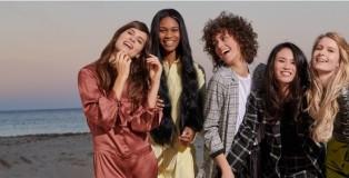 GL education - www.salonbusiness.co.uk