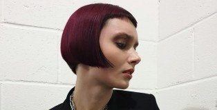 HOB Academy cover - www.salonbusiness.co.uk