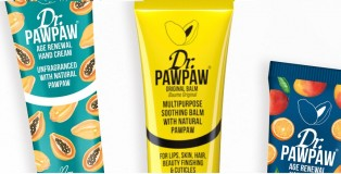 dr paw paw nhs - www.salonbusiness.co.uk