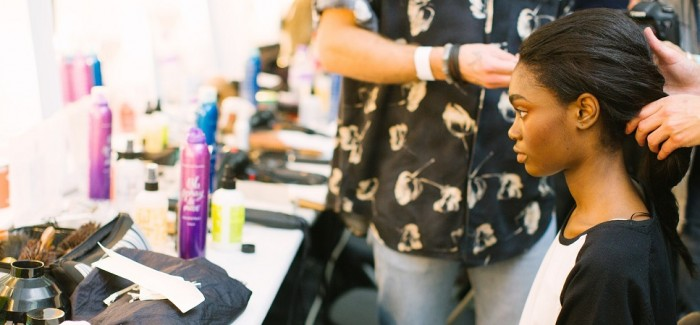 ELEVEN Australia is on the hunt for social savvy stylists to join the new ELEVEN Australia UK Collective
