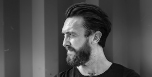 mewies tips - www.salonbusiness.co.uk