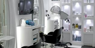 salon - www.salonbusiness.co.uk