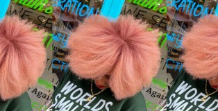 crazy colour tips - www.salonbusiness.co.uk