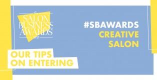 creative twitter - www.salonbusiness.co.uk