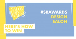 design category - www.salonbusiness.co.uk