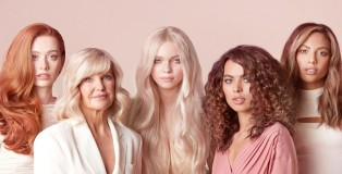 quif collection - www.salonbusiness.co.uk