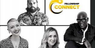 connect - www.salonbusiness.co.uk