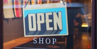 salon reopening - www.salonbusiness.co.uk