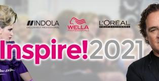 Inspire-2021 - www.salonbusiness.co.uk